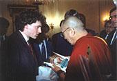 wiesbaden buddhist personals Buddhismus gruppe wiesbaden, wiesbaden (wiesbaden, germany) 228 likes 1 was here buddhistische meditationsgruppe in der tradition der tibetischen.